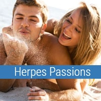Herpes Passions