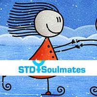 STD Soulmates