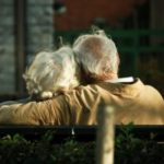Seniors Dating and with Herpes