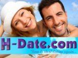 H-Date