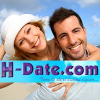 Hsv dating site reviews
