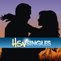 hsv singles dating site