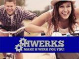 HWerks Review