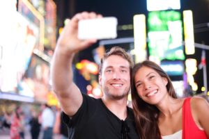 Great Ways to Date Other Singles with Herpes in New York City