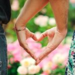dating after death of husband
