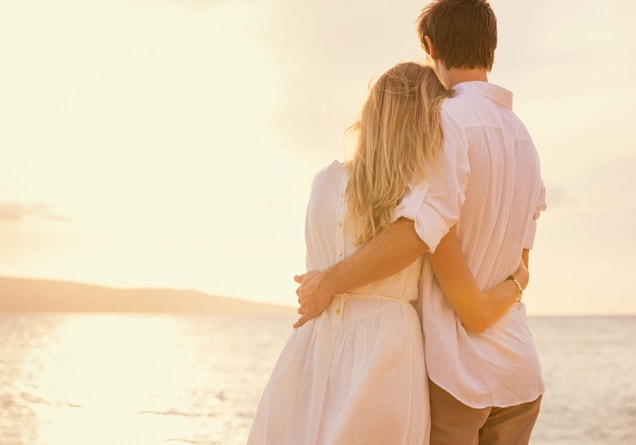 Best Herpes Dating Sites