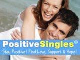PositiveSingles