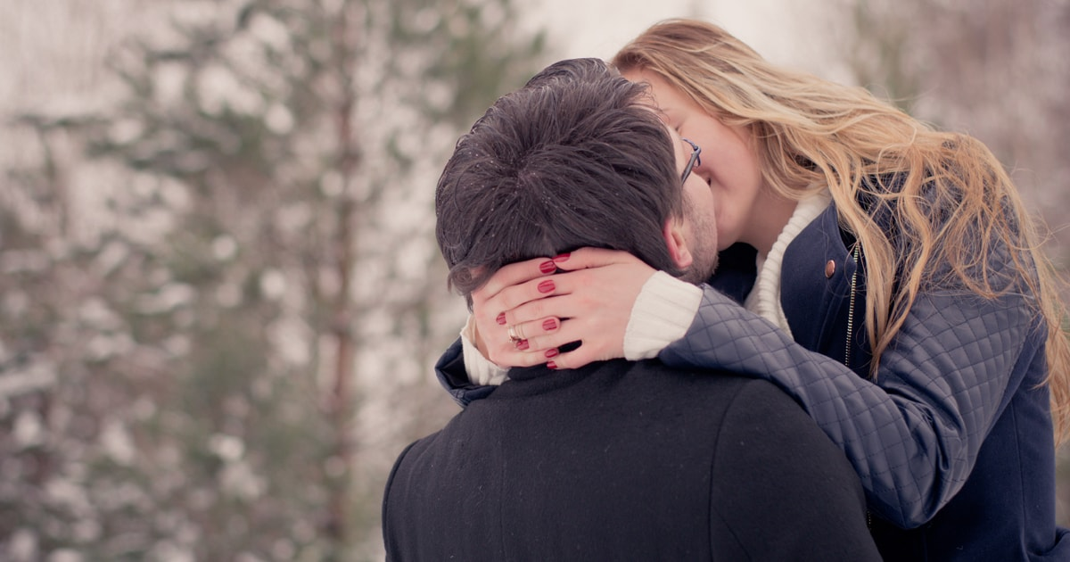 dating og herpes hsv-1 hjemme telefon tilslutning