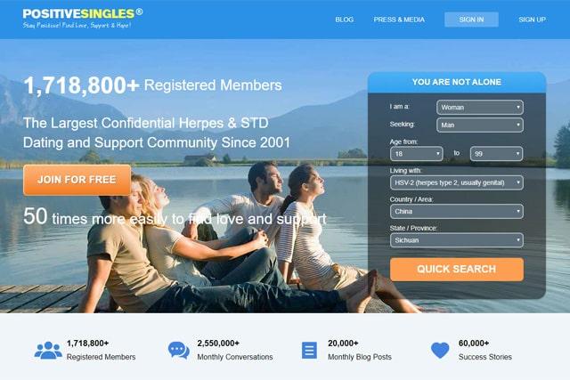 Online Dating Sites herpes online gratis kyssing dating spill